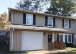 Foreclosed Home in Chesapeake 23323 WINSLOW AVE - Property ID: 4232938693