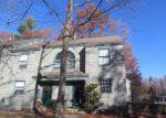 Foreclosed Home in Hooksett 3106 HOOKSETT RD - Property ID: 4232994306