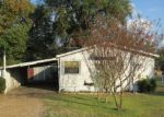 Foreclosed Home in Mabank 75156 CHANNEL DR - Property ID: 4233022782