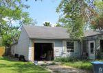 Foreclosed Home in Port Lavaca 77979 BONHAM ST - Property ID: 4233029347