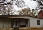 Foreclosed Home in Mesquite 75180 CIMARRON DR - Property ID: 4233044685