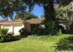 Foreclosed Home in Houston 77015 SHERWOOD OAKS DR - Property ID: 4233058251