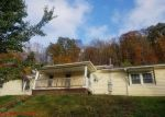 Foreclosed Home in Elizabethton 37643 MEREDITH DR - Property ID: 4233069199