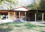 Foreclosed Home in Sneedville 37869 VARDY BLACKWATER - Property ID: 4233082340