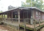 Foreclosed Home in Seymour 37865 GOOSE CREEK RD - Property ID: 4233085407
