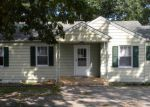 Foreclosed Home in Crossville 38555 OLD LANTANA RD - Property ID: 4233091547