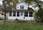 Foreclosed Home in Mogadore 44260 1ST AVE - Property ID: 4233169499