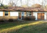 Foreclosed Home in Marietta 45750 RUMMER RD - Property ID: 4233172568