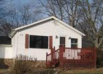 Foreclosed Home in Akron 44312 JAMES AVE - Property ID: 4233174764