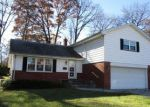 Foreclosed Home in Youngstown 44511 SHARLENE DR - Property ID: 4233182645