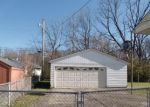 Foreclosed Home in Dayton 45406 BRUMBAUGH BLVD - Property ID: 4233187457