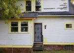 Foreclosed Home in Cleveland 44112 NELA VIEW RD - Property ID: 4233193592