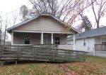 Foreclosed Home in Akron 44306 BERTHA AVE - Property ID: 4233206733