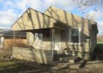 Foreclosed Home in Indianapolis 46219 EASTRIDGE DR - Property ID: 4233227309