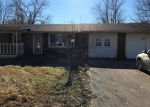 Foreclosed Home in Hanover 47243 HICKORY DR - Property ID: 4233254467