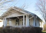 Foreclosed Home in Indianapolis 46201 S GLADSTONE AVE - Property ID: 4233269809