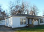 Foreclosed Home in Indianapolis 46226 E 34TH ST - Property ID: 4233274621