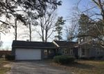 Foreclosed Home in Adrian 49221 E CARLETON RD - Property ID: 4233278109