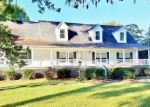 Foreclosed Home in Pollocksville 28573 RIGGSTOWN RD - Property ID: 4233285568