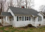 Foreclosed Home in Jonesville 28642 BRYANT ST - Property ID: 4233292574