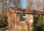Foreclosed Home in Gibsonville 27249 GOODSON AVE - Property ID: 4233293444
