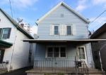Foreclosed Home in Buffalo 14206 WAGNER ST - Property ID: 4233316216