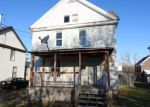 Foreclosed Home in Watertown 13601 REMINGTON ST - Property ID: 4233324995