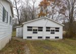 Foreclosed Home in Greene 13778 JACKSON HILL RD - Property ID: 4233329807