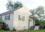 Foreclosed Home in Dunkirk 14048 W 6TH ST - Property ID: 4233342953
