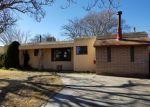 Foreclosed Home in Albuquerque 87110 LA VETA DR NE - Property ID: 4233369659