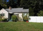 Foreclosed Home in Norwich 06360 OLD CANTERBURY TPKE - Property ID: 4233401180