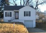 Foreclosed Home in Omaha 68107 S 40TH ST - Property ID: 4233405570