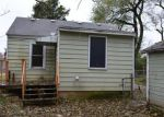 Foreclosed Home in Springfield 65802 S FOREST AVE - Property ID: 4233412580