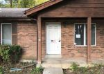Foreclosed Home in Saint Louis 63137 AMARAL CIR - Property ID: 4233418265