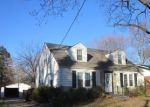 Foreclosed Home in Saint Louis 63135 S SCHLUETER AVE - Property ID: 4233429213
