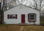 Foreclosed Home in Saint Louis 63135 LAURETTE AVE - Property ID: 4233431856