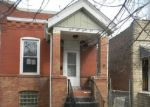 Foreclosed Home in Saint Louis 63111 OSCEOLA ST - Property ID: 4233436217