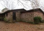 Foreclosed Home in Brandon 39042 KERSH RD - Property ID: 4233461632