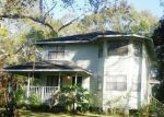 Foreclosed Home in Vancleave 39565 BLOSSOM ST - Property ID: 4233464250