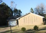 Foreclosed Home in Gautier 39553 C W WEBB RD - Property ID: 4233465118
