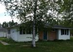 Foreclosed Home in Baudette 56623 6TH AVE SE - Property ID: 4233469512