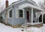 Foreclosed Home in Keego Harbor 48320 BEECHMONT ST - Property ID: 4233499294