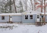 Foreclosed Home in Newaygo 49337 HILLCREST ST - Property ID: 4233532583