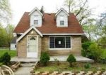 Foreclosed Home in Romulus 48174 INKSTER RD - Property ID: 4233543533