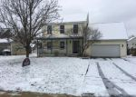 Foreclosed Home in Fowlerville 48836 CHRISTOPHER ST - Property ID: 4233557996