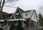 Foreclosed Home in Dearborn 48126 YINGER AVE - Property ID: 4233558871