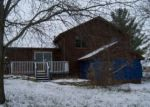 Foreclosed Home in Howell 48855 BEAUBIEN LN - Property ID: 4233559740