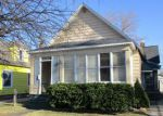 Foreclosed Home in Port Huron 48060 10TH AVE - Property ID: 4233571113