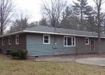 Foreclosed Home in Kalkaska 49646 DORENA DR NE - Property ID: 4233585576