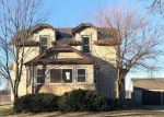 Foreclosed Home in Mount Morris 48458 N LINDEN RD - Property ID: 4233588646